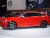 2014 Volvo V60 R-Design thumbnail photo 12211