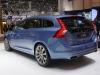 2014 Volvo V60 thumbnail photo 13194