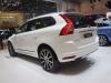 2014 Volvo XC60 thumbnail photo 13203