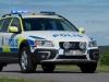 2014 Volvo XC70 D5 AWD Swedish Police thumbnail photo 30142