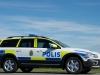 2014 Volvo XC70 D5 AWD Swedish Police thumbnail photo 30143