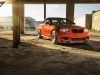 2014 Vorsteiner BMW E82 1M Coupe thumbnail photo 38621