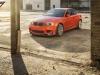 2014 Vorsteiner BMW E82 1M Coupe thumbnail photo 38622
