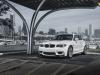 2014 Vorsteiner BMW E82 1M Coupe thumbnail photo 38623