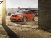 2014 Vorsteiner BMW E82 1M Coupe thumbnail photo 38625