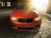 2014 Vorsteiner BMW E82 1M Coupe thumbnail photo 38626