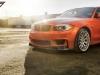 2014 Vorsteiner BMW E82 1M Coupe thumbnail photo 38627