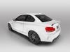 2014 Vorsteiner BMW E82 1M Coupe thumbnail photo 38629