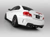 2014 Vorsteiner BMW E82 1M Coupe thumbnail photo 38631