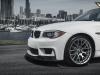 Vorsteiner BMW E82 1M Coupe 2014