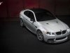 2014 Vorsteiner BMW E92 M3 Coupe thumbnail photo 43585