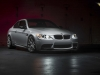 2014 Vorsteiner BMW E92 M3 Coupe thumbnail photo 43586