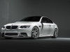 2014 Vorsteiner BMW E92 M3 Coupe thumbnail photo 43587