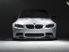 2014 Vorsteiner BMW E92 M3 Coupe thumbnail photo 43588