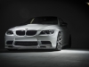2014 Vorsteiner BMW E92 M3 Coupe thumbnail photo 43589