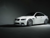 2014 Vorsteiner BMW E92 M3 Coupe thumbnail photo 43590
