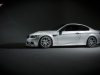 2014 Vorsteiner BMW E92 M3 Coupe thumbnail photo 43591