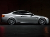 2014 Vorsteiner BMW E92 M3 Coupe thumbnail photo 43592
