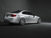 2014 Vorsteiner BMW E92 M3 Coupe thumbnail photo 43593