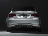 2014 Vorsteiner BMW E92 M3 Coupe thumbnail photo 43595