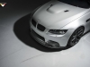 2014 Vorsteiner BMW E92 M3 Coupe thumbnail photo 43596