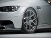 2014 Vorsteiner BMW E92 M3 Coupe thumbnail photo 43597