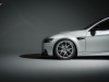 2014 Vorsteiner BMW E92 M3 Coupe thumbnail photo 43598