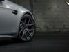 Vorsteiner BMW E92 M3 Coupe 2014