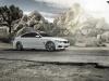 2014 Vorsteiner BMW F32 435i Alpine White thumbnail photo 56991