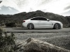 2014 Vorsteiner BMW F32 435i Alpine White thumbnail photo 56992
