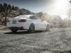 2014 Vorsteiner BMW F32 435i Alpine White thumbnail photo 56993