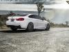 2014 Vorsteiner BMW F32 435i Alpine White thumbnail photo 56995