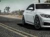 2014 Vorsteiner BMW F32 435i Alpine White thumbnail photo 56996