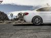 2014 Vorsteiner BMW F32 435i Alpine White thumbnail photo 56999