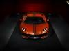 2014 Vorsteiner Lamborghini Aventador-V LP-740 thumbnail photo 37447