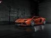 2014 Vorsteiner Lamborghini Aventador-V LP-740 thumbnail photo 37448