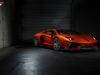 Vorsteiner Lamborghini Aventador-V LP-740 2014