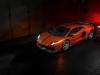 2014 Vorsteiner Lamborghini Aventador-V LP-740 thumbnail photo 37450