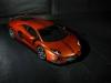 2014 Vorsteiner Lamborghini Aventador-V LP-740 thumbnail photo 37451