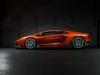 2014 Vorsteiner Lamborghini Aventador-V LP-740 thumbnail photo 37452