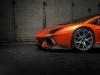 2014 Vorsteiner Lamborghini Aventador-V LP-740 thumbnail photo 37453