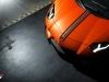 2014 Vorsteiner Lamborghini Aventador-V LP-740 thumbnail photo 37454