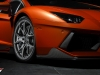 2014 Vorsteiner Lamborghini Aventador-V LP-740 thumbnail photo 37455