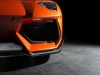 2014 Vorsteiner Lamborghini Aventador-V LP-740 thumbnail photo 37457