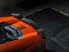 2014 Vorsteiner Lamborghini Aventador-V LP-740 thumbnail photo 37458