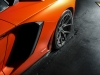 2014 Vorsteiner Lamborghini Aventador-V LP-740 thumbnail photo 37459