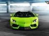 2014 Vorsteiner Lamborghini Aventador-V Roadster