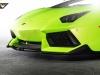 2014 Vorsteiner Lamborghini Aventador-V Roadster thumbnail photo 60099
