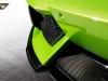 2014 Vorsteiner Lamborghini Aventador-V Roadster thumbnail photo 60100