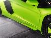2014 Vorsteiner Lamborghini Aventador-V Roadster thumbnail photo 60104